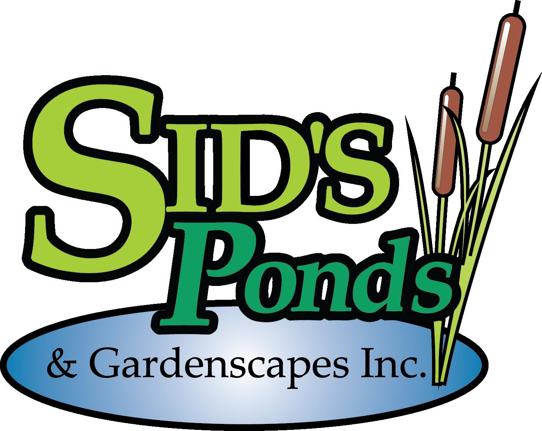 Sids-Ponds